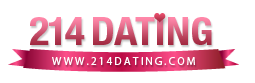 214 Dating Blog