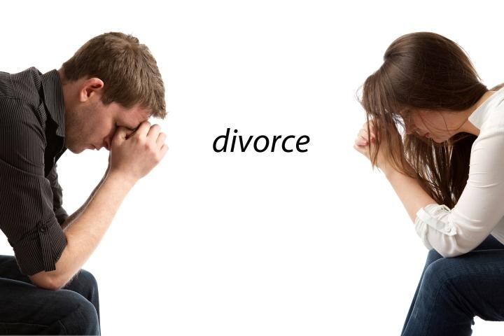 離婚女人再婚難的原因 請別輕易離婚!
