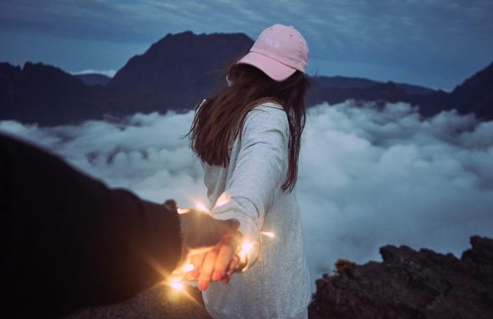 找到喜愛的事情做,別再把寂寞的責任,推給單身或另一半
