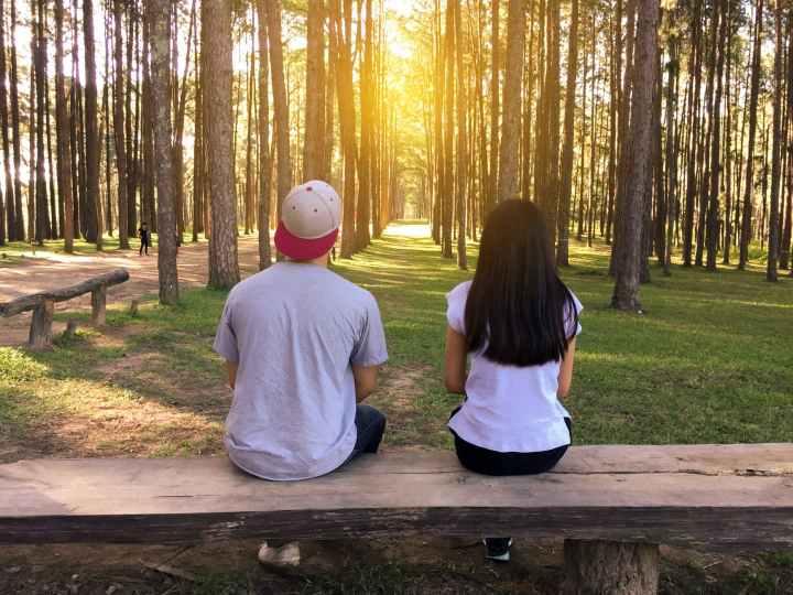 【約會後發現價值觀不同就沒機會了?】愛情心理學:意見不同,反而可能代表雙方關係已「逐漸靠近」