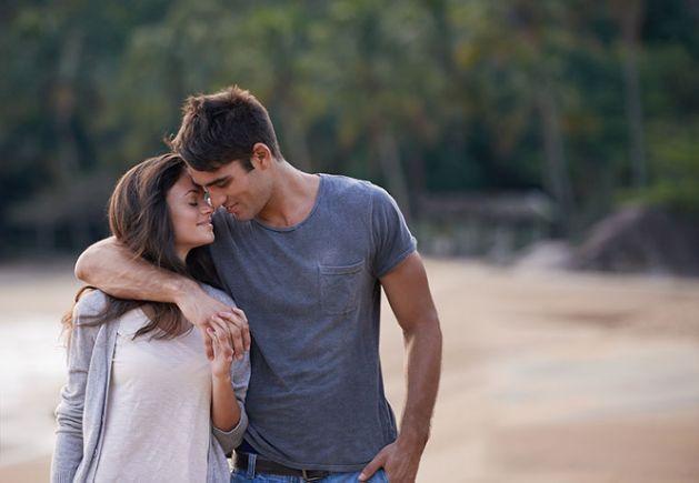情侶之間必讀 4 項愛情保鮮Tips