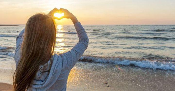 12句單身小確幸語錄!獻給比起談戀愛,更喜歡與自己熱戀的你♡