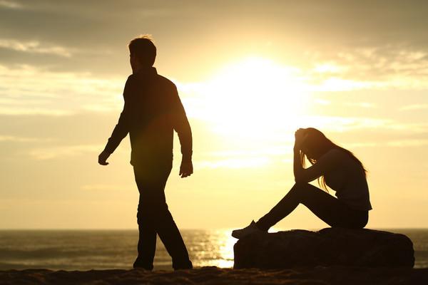 有我陪著你!陪伴好姊妹走過失戀的25項療癒清單